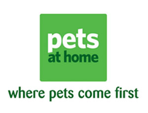 Soldiering On, SOTLT, Soldiering On Awards, 8 Voices, Park Plaza, 18 April 2015, 18 Apr 15, Cobseo, Lord Astor, Tal Lambert, You Tube, Canine Award Sponsor, Steve and Kizie, Pets at Home