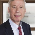 Earl Howe, Patron, Soldiering On, Soldiering On Awards