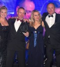 Soldiering On, SOTLT, Soldiering On Awards, 8 Voices, Park Plaza, 18 April 2015, 18 Apr 15, Cobseo, Lord Astor, Tal Lambert, You Tube, Jerome Church, Paul Burns, Brendan West