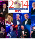 Soldiering On Awards, 2014 Highlights Video