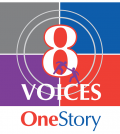 Soldiering On, SOTLT, Soldiering On Awards, 8 Voices, Park Plaza, 18 April 2015, 18 Apr 15, Cobseo, Lord Astor, Tal Lambert, 8 Voices One Story, 8V1S