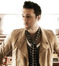 Soldiering On Awards, Antony Costa