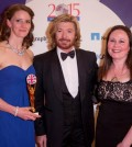 Soldiering On, SOTLT, Soldiering On Awards, 8 Voices, Park Plaza, 22 April 2016, 22 Apr 16, Cobseo, Lord Astor, Tal Lambert, Lord Dannatt, Cathering Cornwell, Jacqui Thompson, Nicky Clarke
