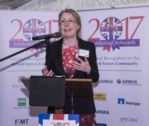 Anne Donoghue, House of Lords, 9 Feb 2017, Sponsors, Airbus, Sunday Express, Spectra, Breitling, Skanska, Pets at Home, Redwood, FiMT, telent,