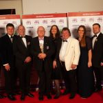 2018 Soldiering On Awards Ceremony, Images: Rupert Frere Schmooly, Deptherapy and Deptherapy Education