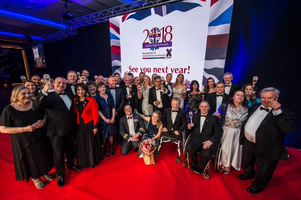 Finalists_Soldiering_On_Awards_2018