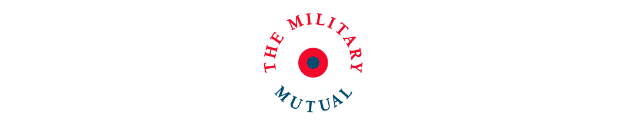 The Military Mutual TMM Logo Resize 250 x 50