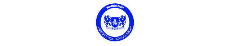 London Stock Exchange Group - Soldiering on Awards