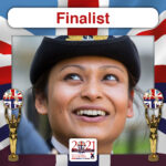Defence Hindu Network finalists soldiering on awards 2021